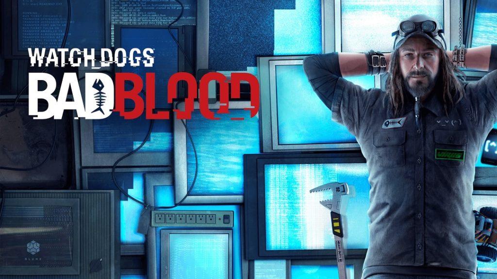[Análisis] Watch Dogs: Bad Blood, T-Bone intenta irse de Chicago y todo sale mal