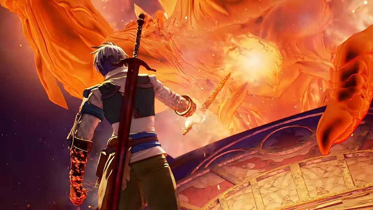 Otros 5 detalles que quiero ver en Tales of Arise