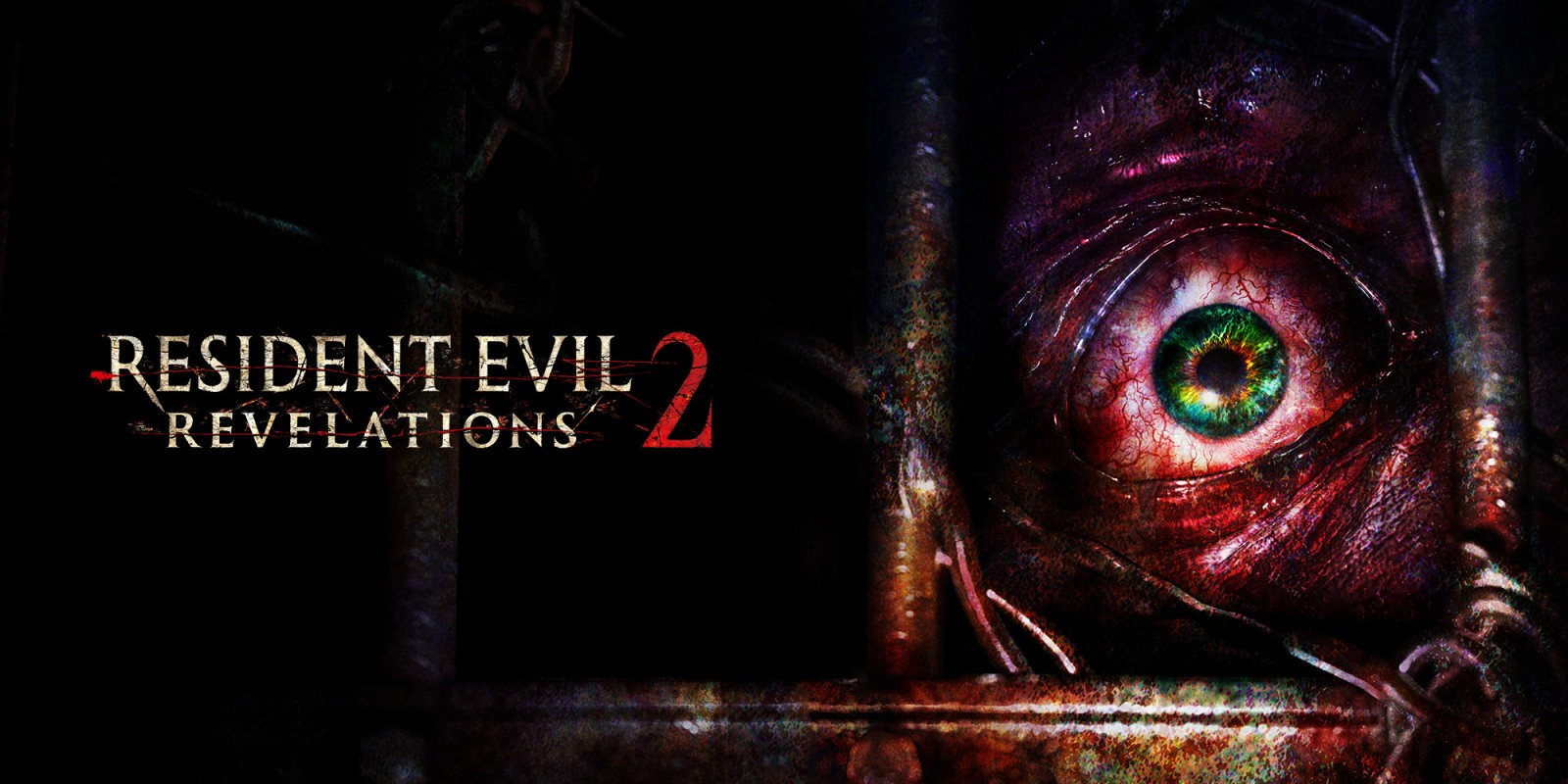TOP 10 Resident Evil favoritos