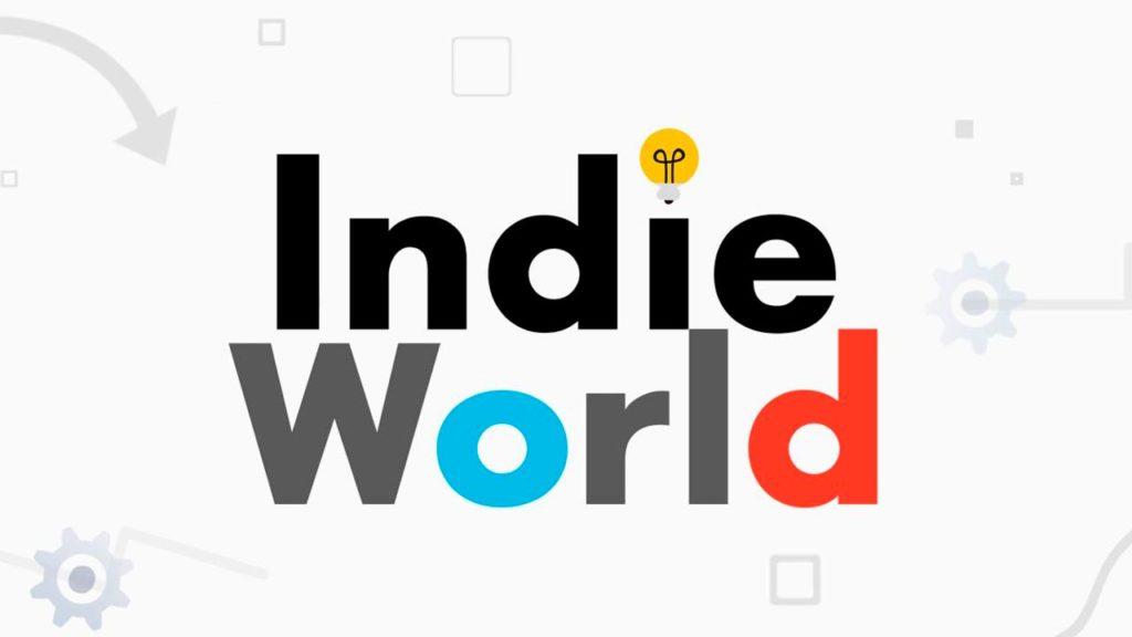 Indie World 2021