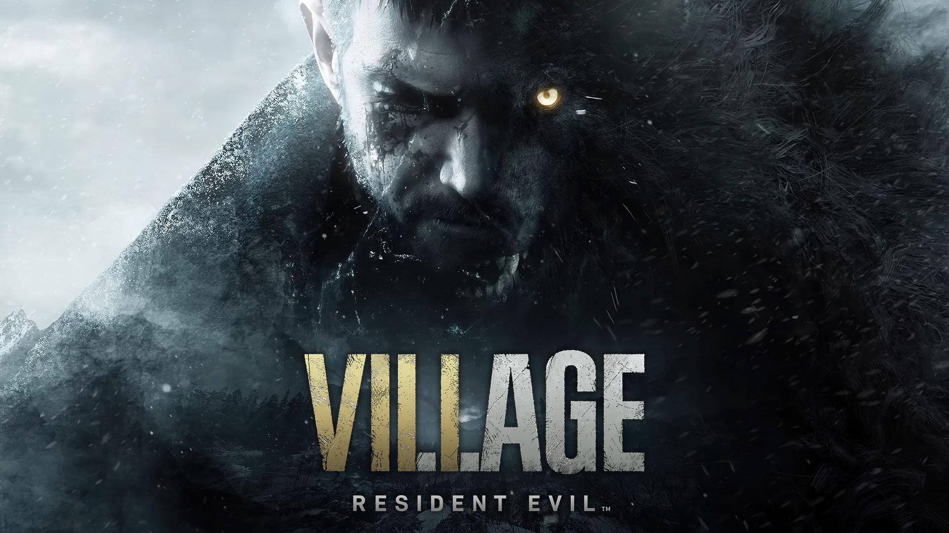 [Análisis] Resident Evil Village, fin e inicio de la nueva era