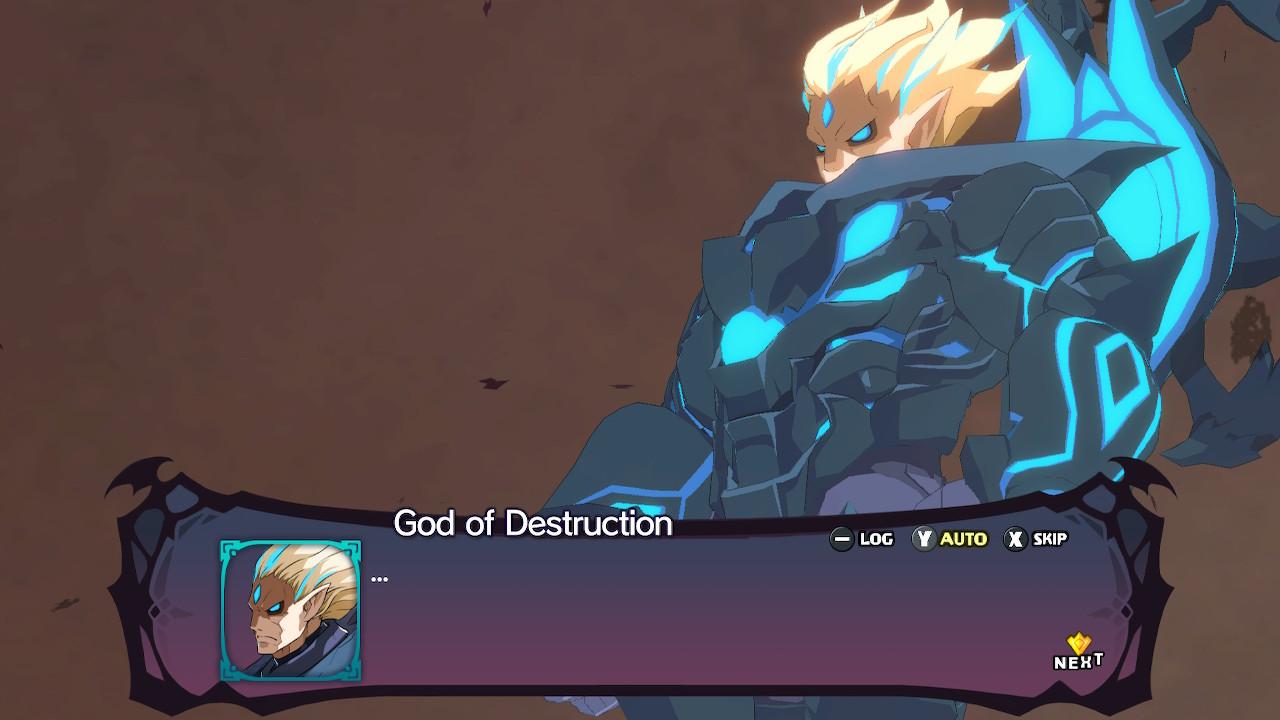 [Análisis] Disgaea 6: Defiance of Destiny, una aventura interdimensional