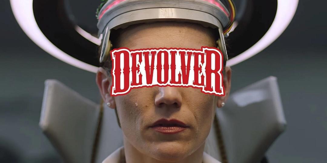 [Resumen] Devolver Digital: E3 2021, el humor de Devolver vuelve con juegos sin anunciar