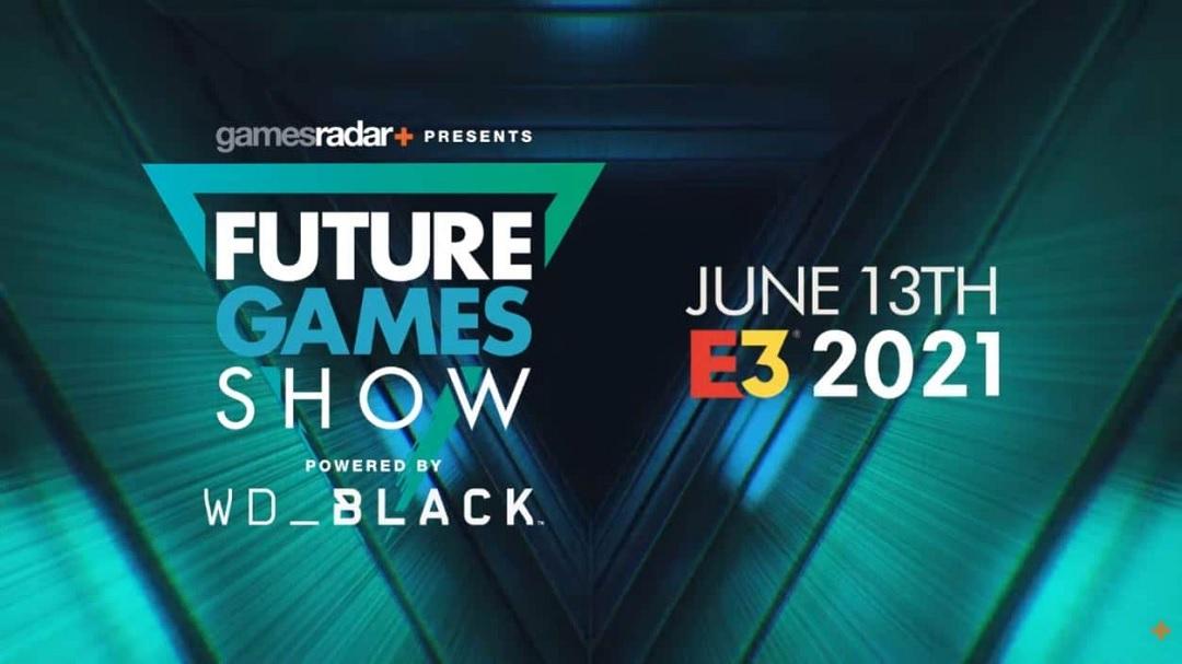 [Resumen] Future Game Show: E3 2021, el futuro vuelve de las manos de Troy y Laura
