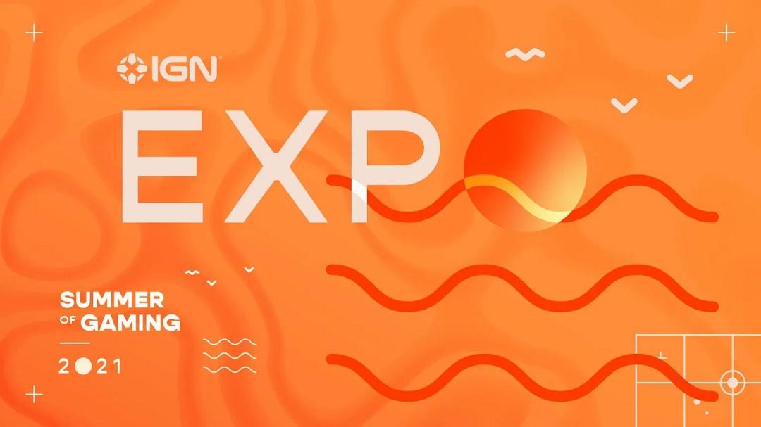 [Resumen] IGN Summer of Games 2021: IGN Expo, incluso la prensa se une a la fiesta
