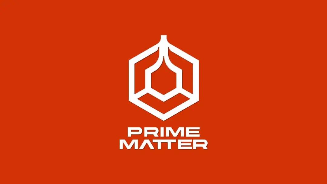[Resumen] Koch Media X Prime Matter: La presentación de la marca con sus videojuegos