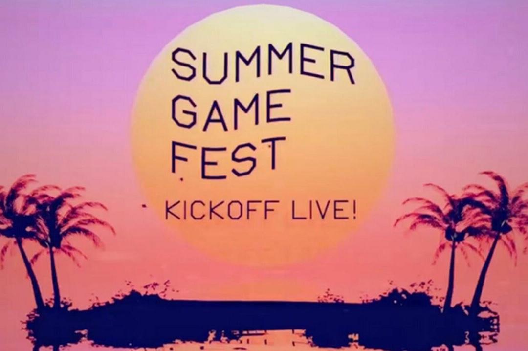 [Resumen] Summer Game Fest 2021: KickOff, las novedades llegan en pequeñas y grandes porciones