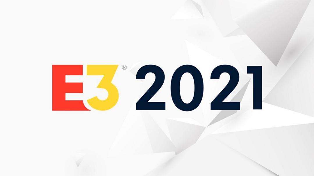 [Resumen] Pre-E3 2021, la oleada de novedades está de vuelta y aún no ha empezado el E3