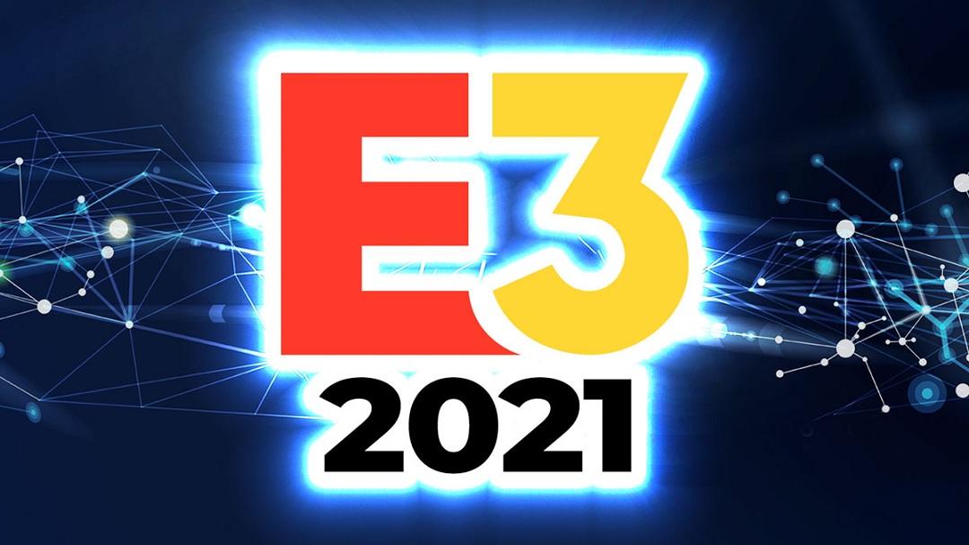 [Resumen completo] Summer Game Fest 2021: Opening+E3 2021, toda la información sobre el mundo de los videojuegos