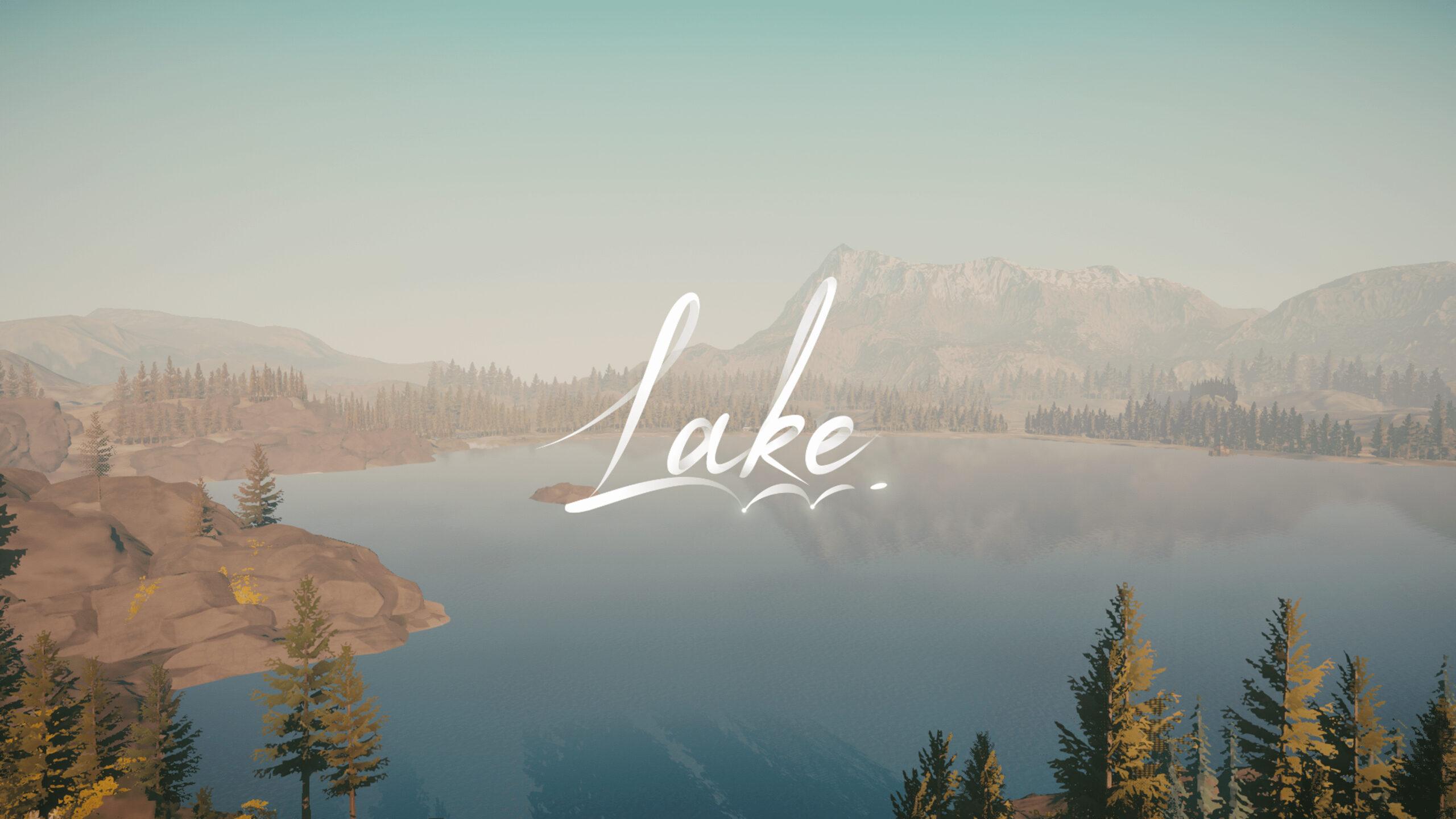 [Análisis] Lake, todo lo bueno ¿siempre pasa en septiembre?