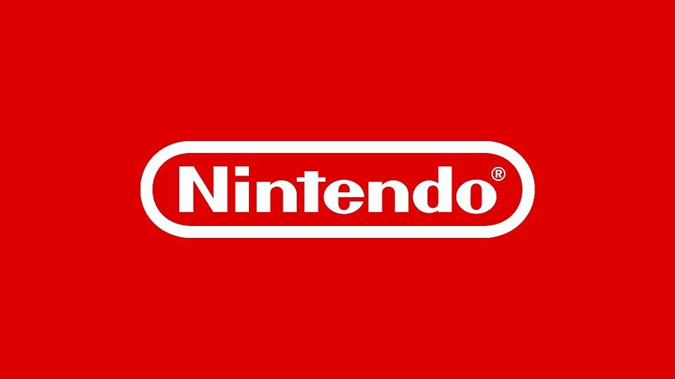 Nintendo Switch tendrá suculentas rebajas de hasta el 75% en cientos de títulos